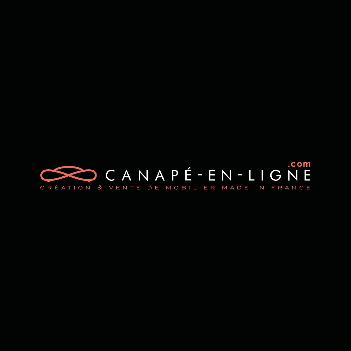 Canapé En Ligne Canapé En Ligne Réflexible Munication
