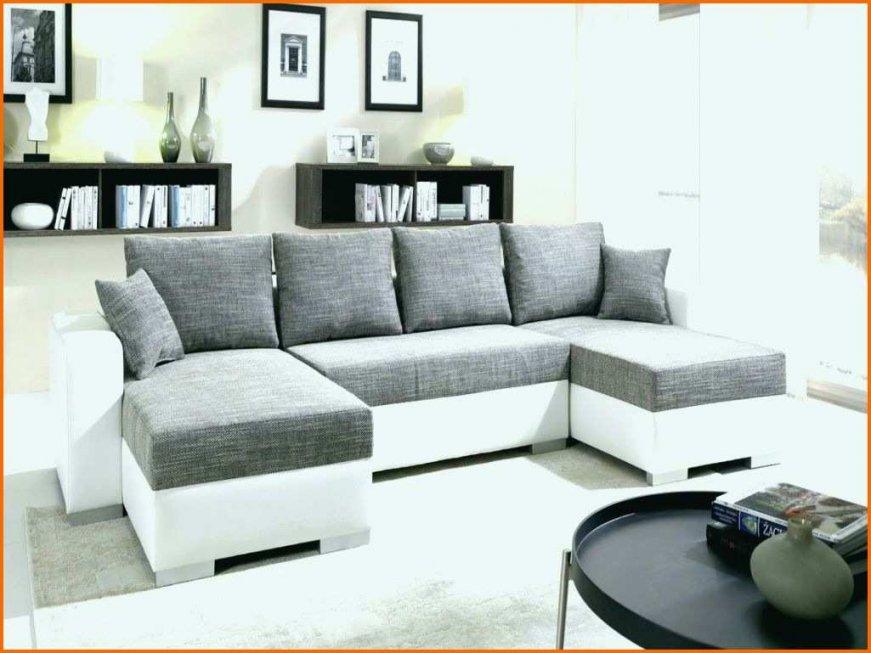 Canape En U Pas Cher Maison Design Apsip de Canapé En U