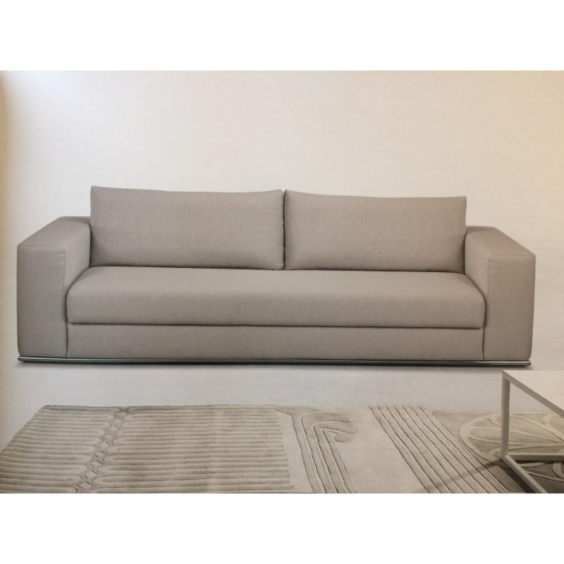 Canapé tissu haut de gamme italien [Verysofa direct usine]