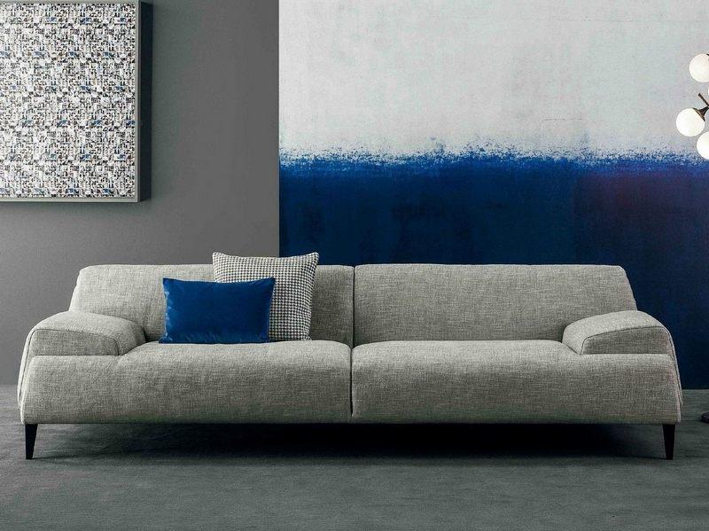 Canapé Italien Design Canapé Italien Design Idées Pour Le Salon Par Les top