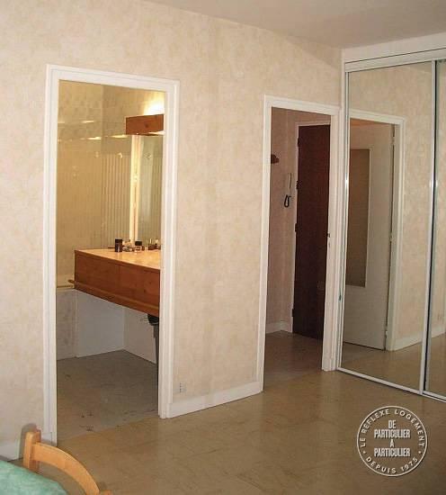 Canapé La Roche Sur Yon Location Appartement La Roche Sur Yon 3 Personnes Ref