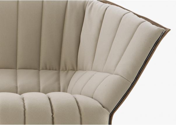 Canapé Ligne Roset Upholstery