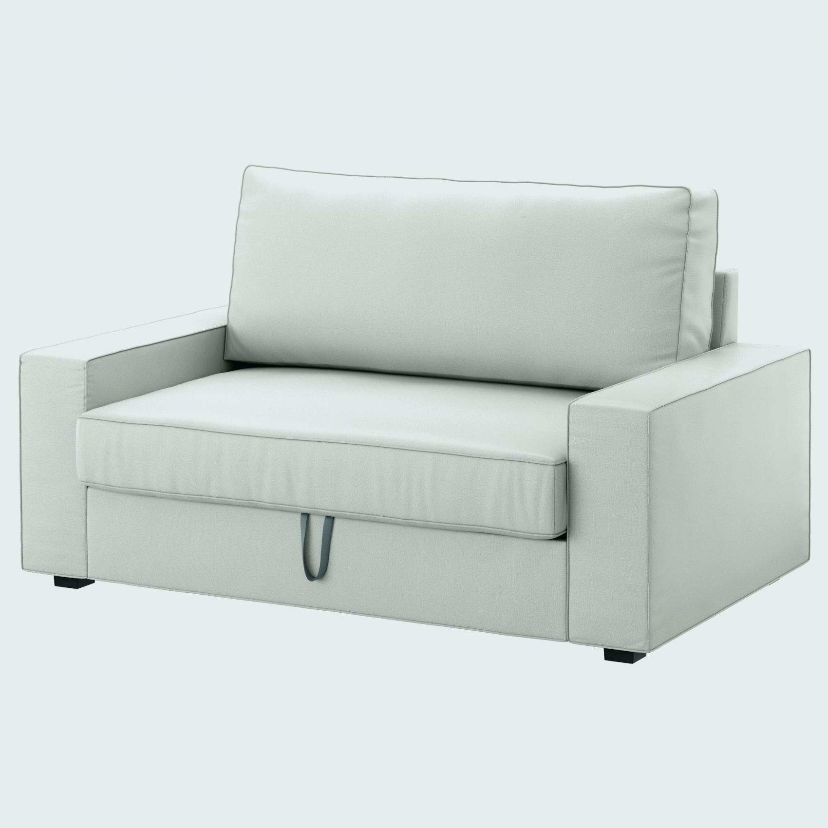 Parquet Flottant Ikea Pas Cher canapé lit 160×200 canapé lit 160×200 ikea canap lit ma17