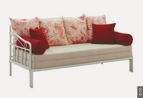 Alternative au canapé