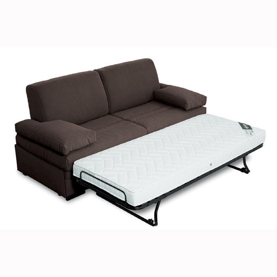 Canapé lit gigogne conforama Décoration d intérieur