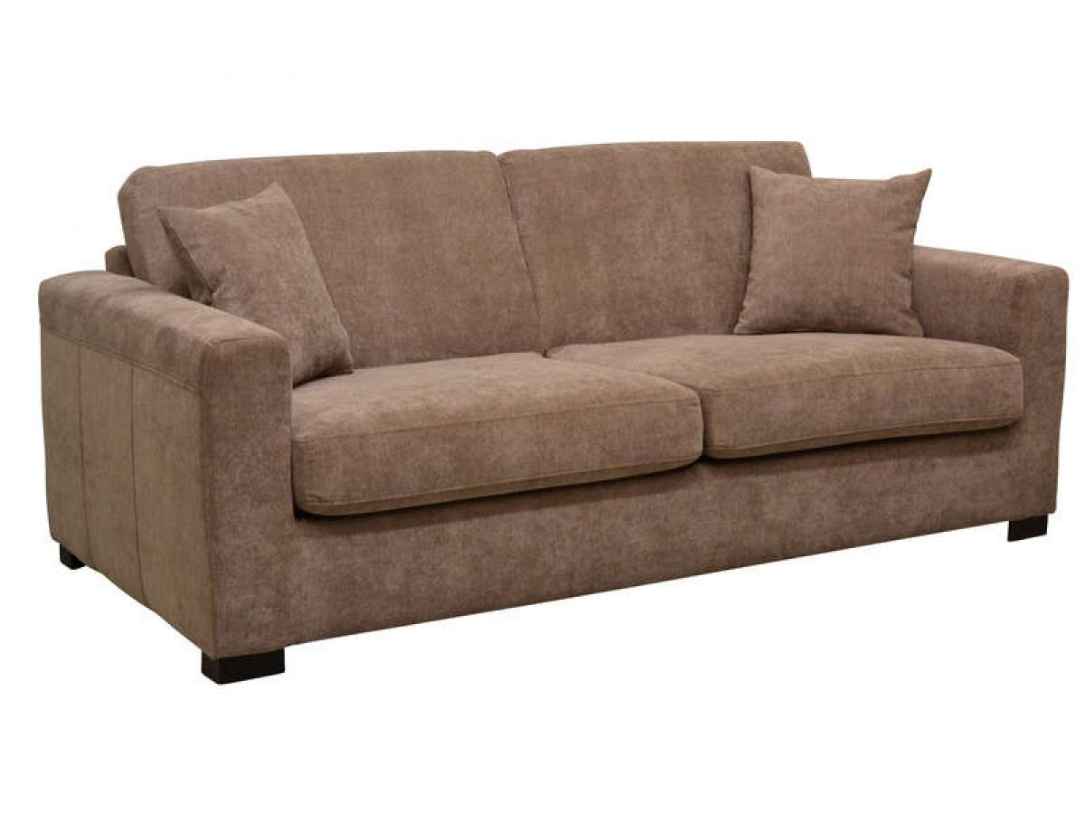 s canapé lit conforama soflit