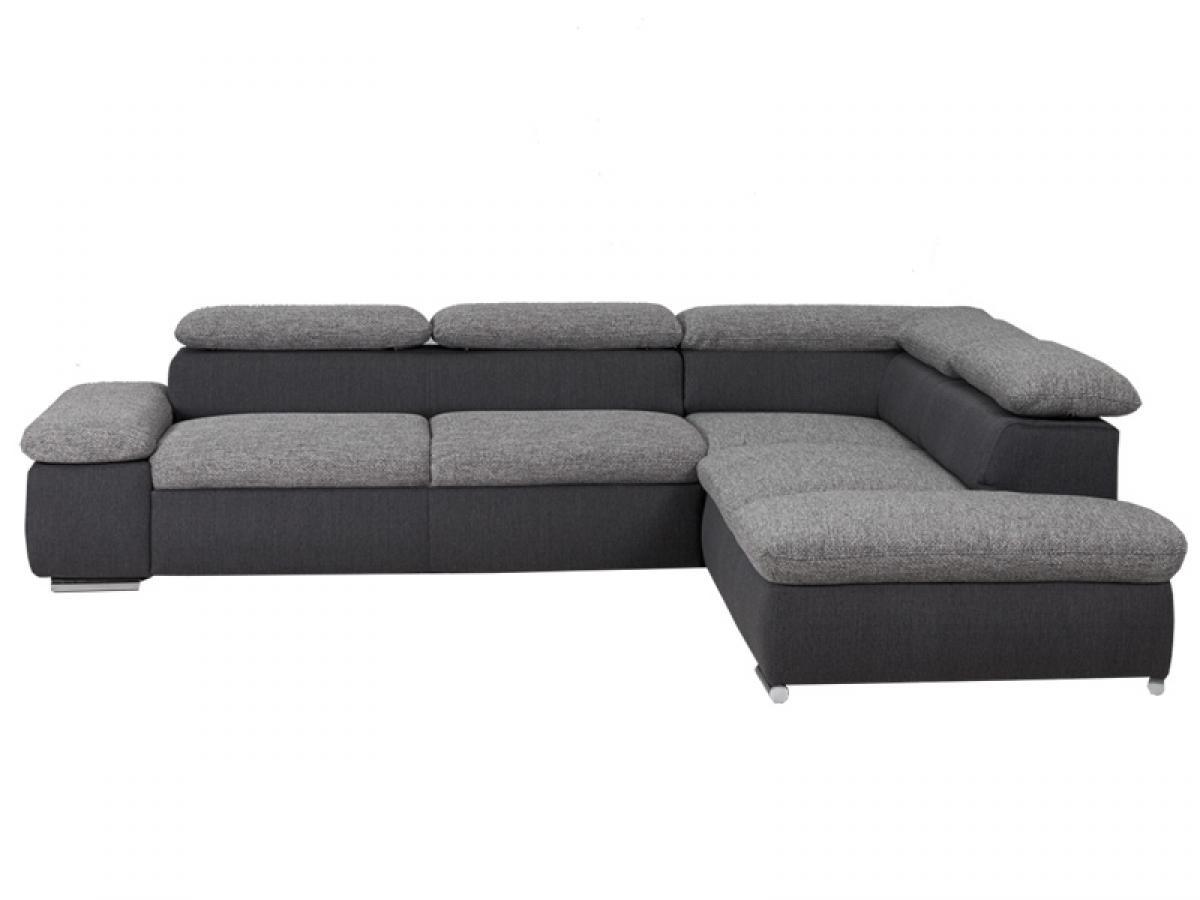 s canapé lit conforama suisse