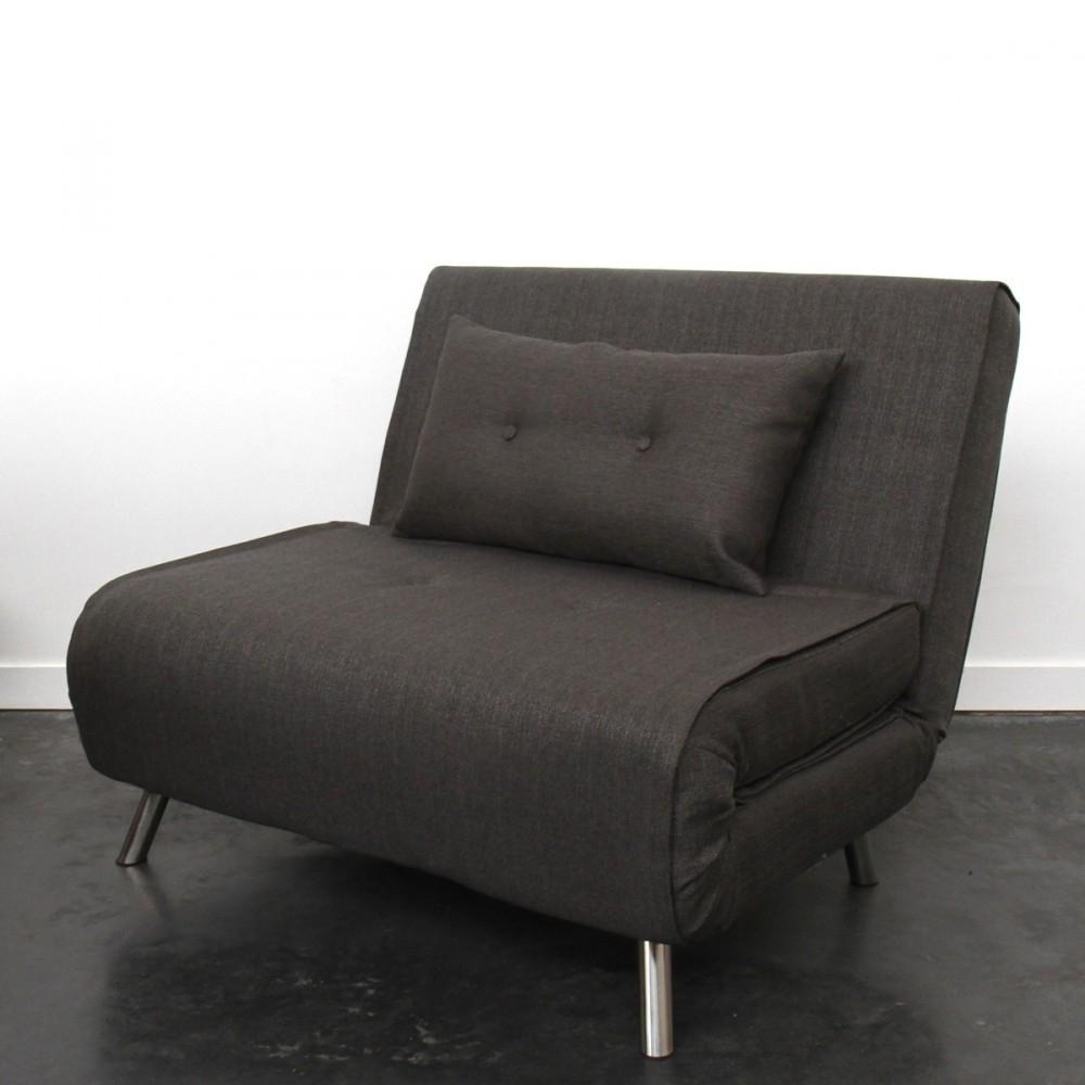 Canapé convertible une place et demi Maison et mobilier