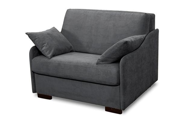 Canapé lit 1 place Maison et mobilier d intérieur