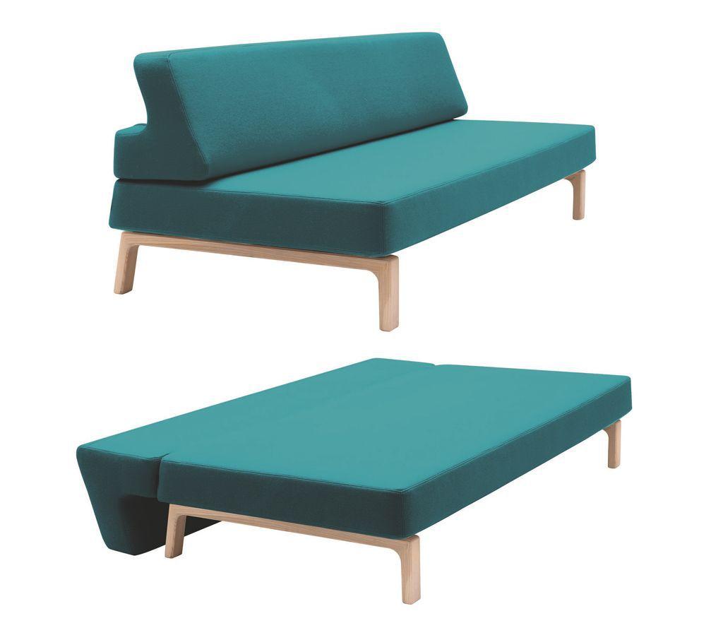 Choisir le bon canapé lit pour une chambre d amis
