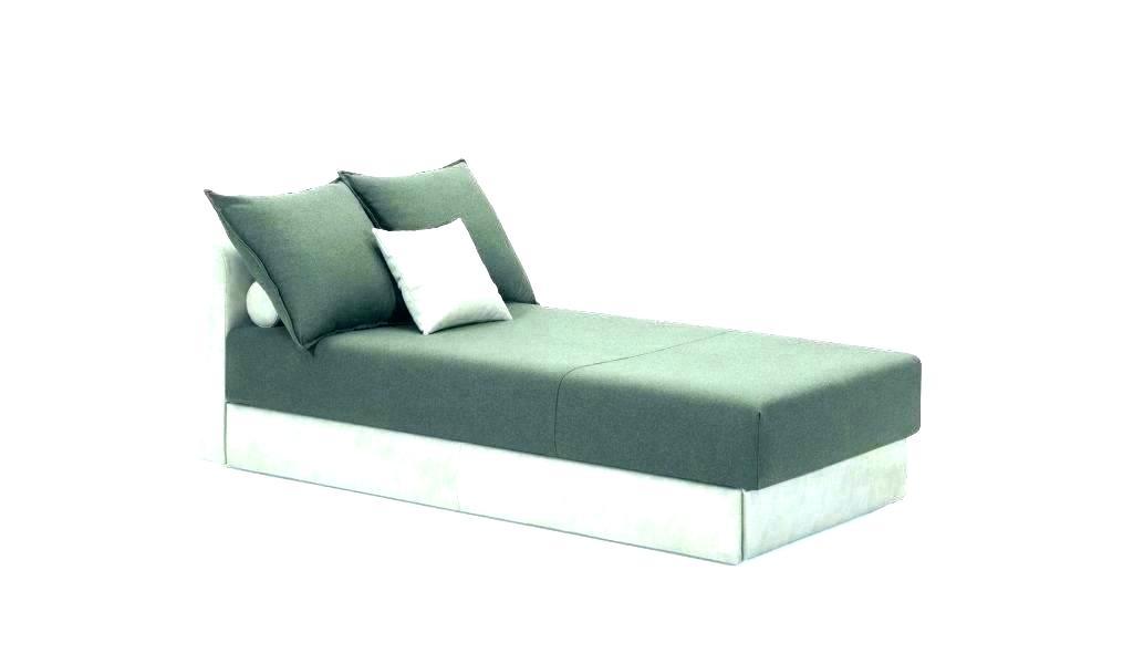 fauteuil lit 1 personne
