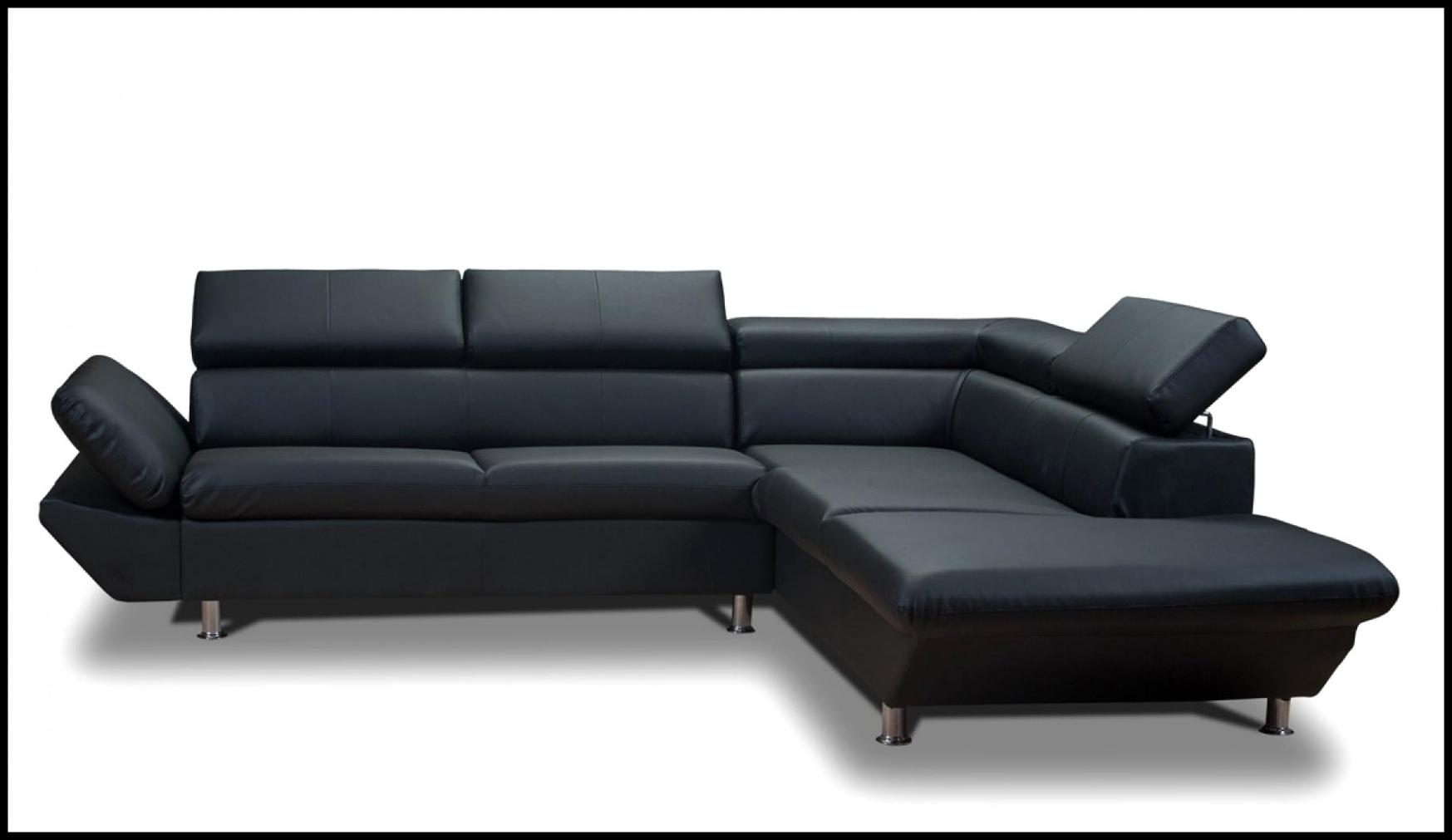 Canapé Non Convertible — Mikea Galerie