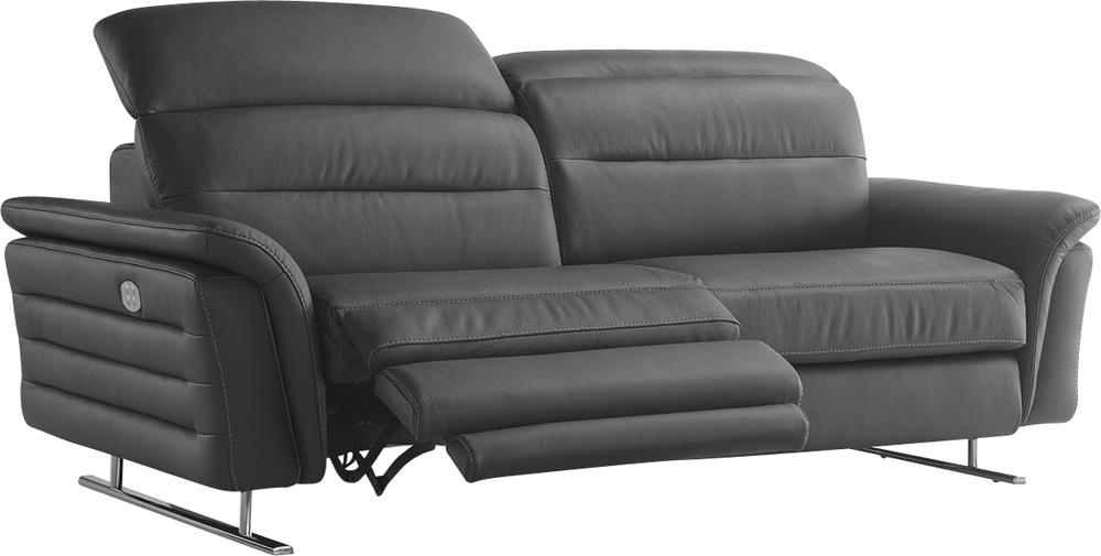 Sofa relax design quarto Canapes relaxation paris