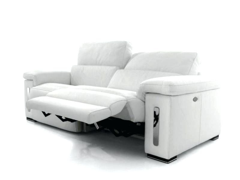 Canape Relax Electrique Alinea Canape Relax A Articles