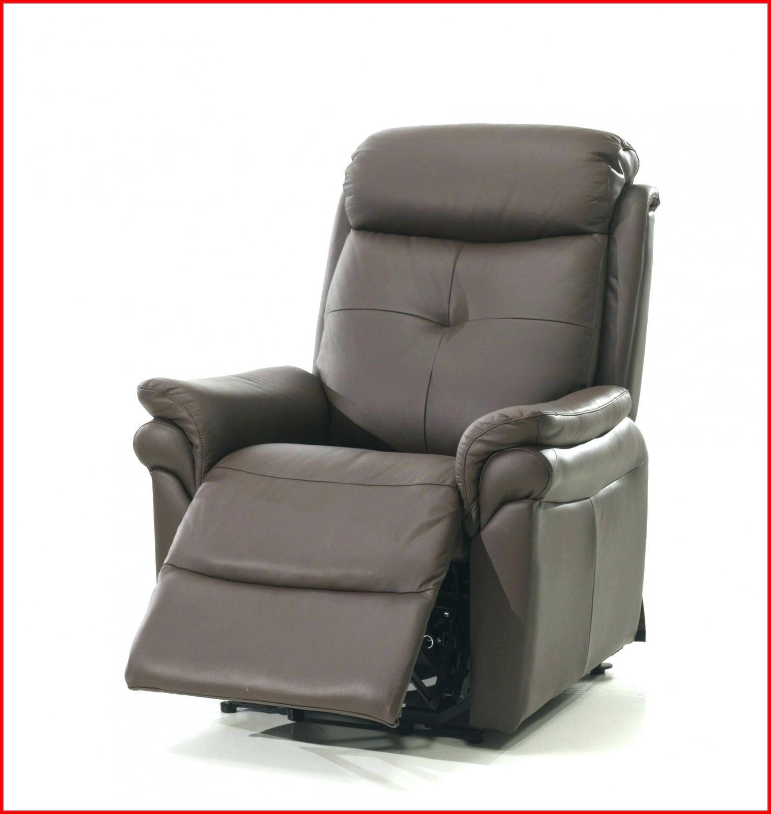 Fauteuil Fauteuil Relax Conforama Inspiration Canape Relax