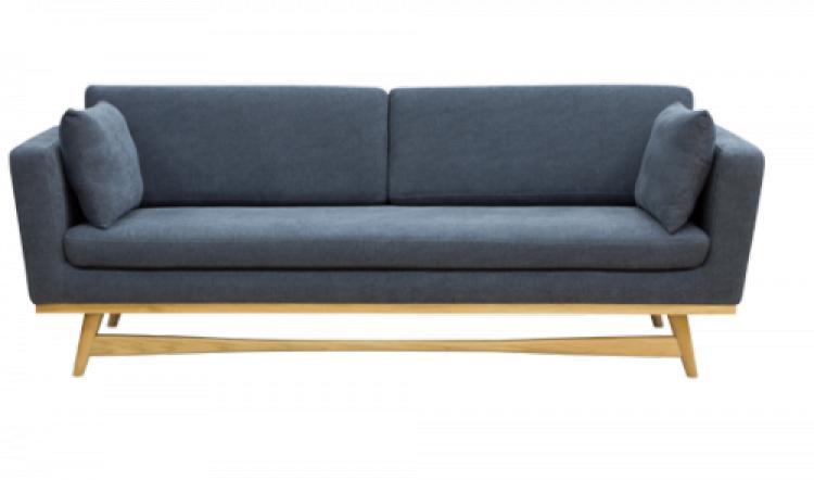 s canapé design scandinave pas cher