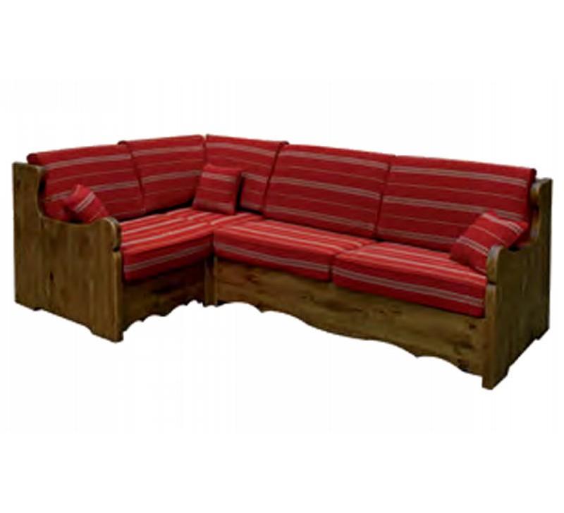canape d angle tissu déhoussable lit 3388
