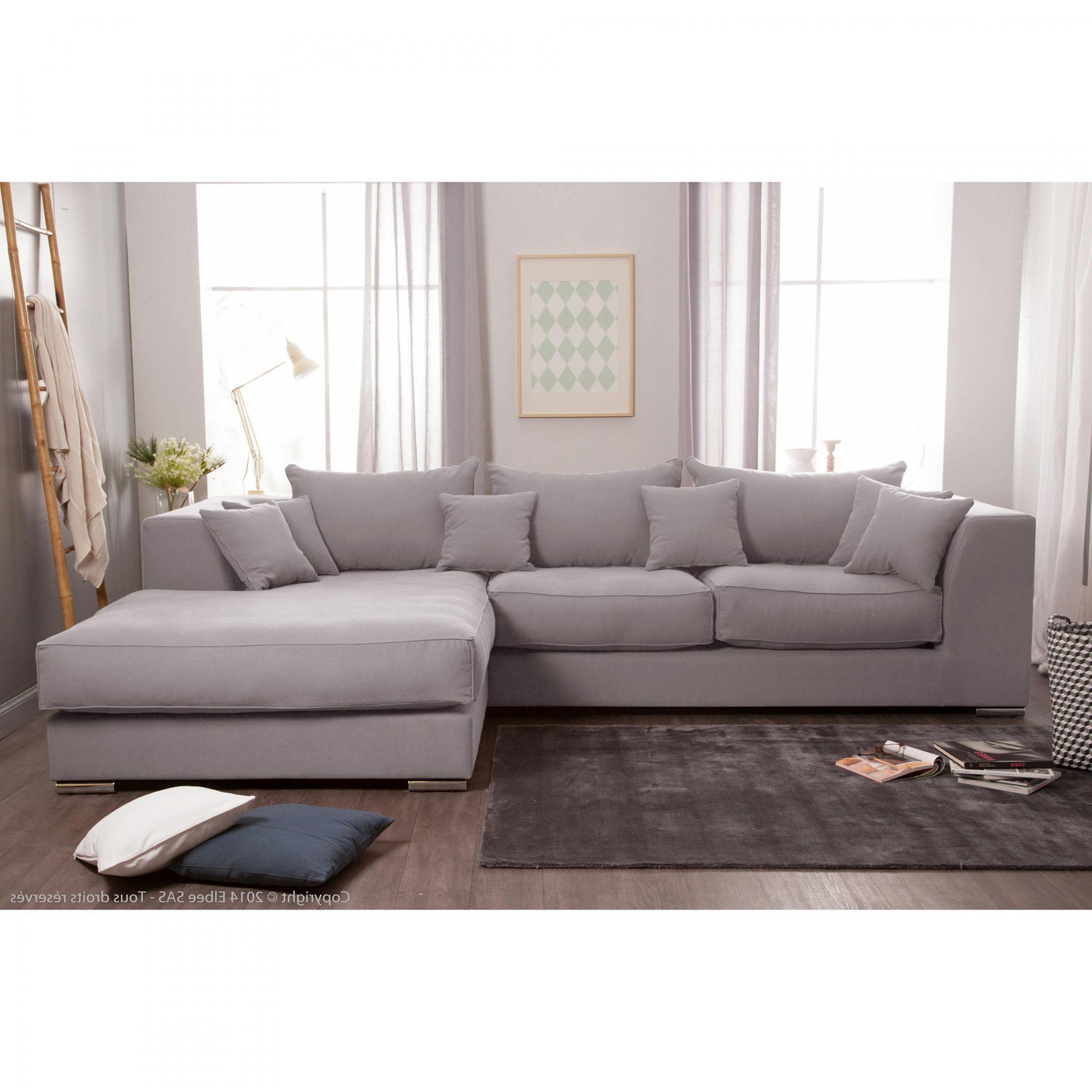 s canapé 2 places tissu dehoussable