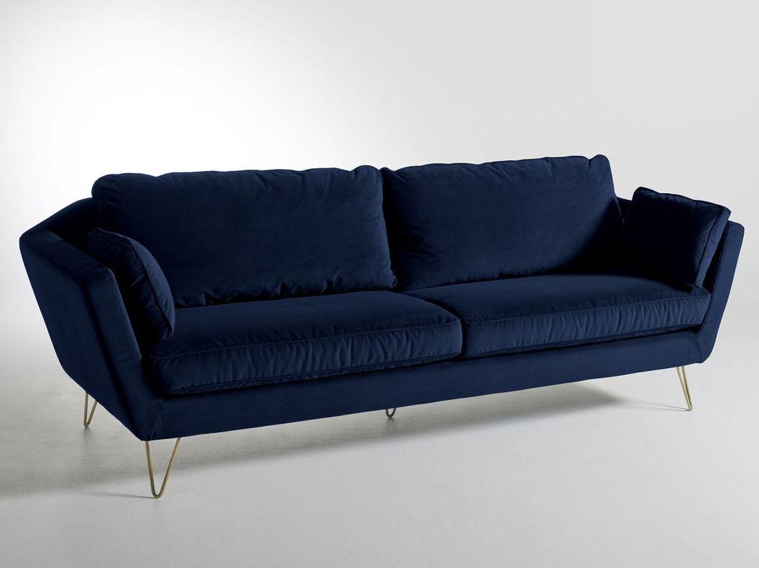 Un canapé 4 possibilités Joli Place