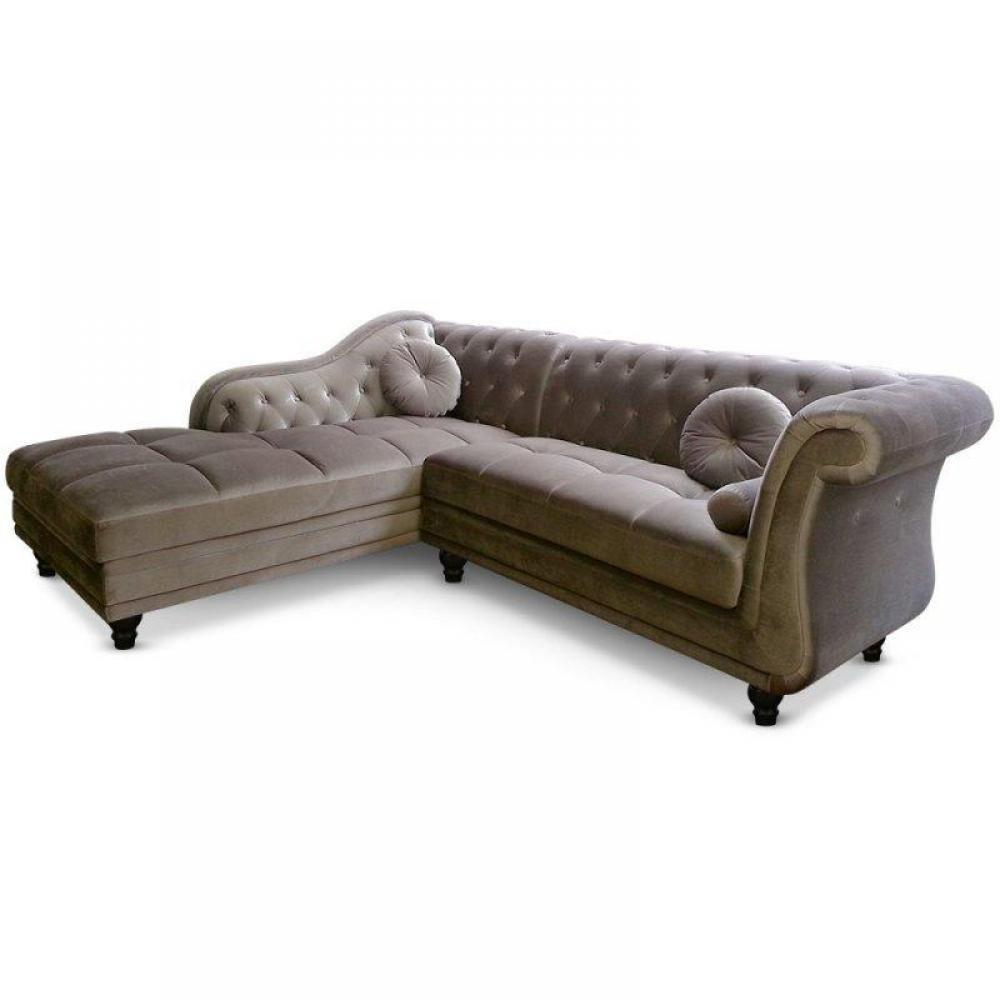 Canapé d angle moderne et classique au meilleur prix