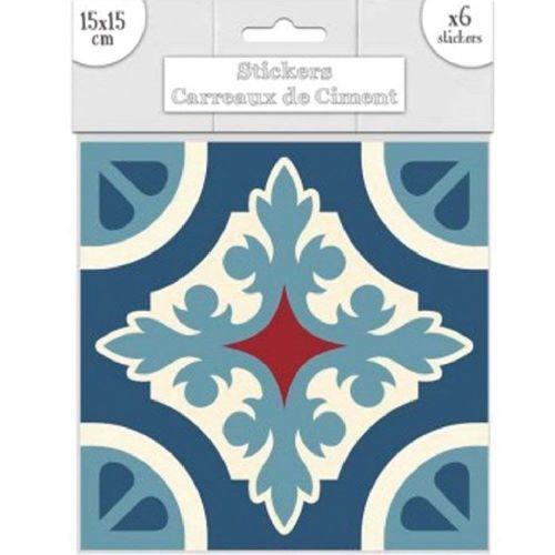 Carreaux Ciment Pas Cher Free Prix Carreaux De Ciment