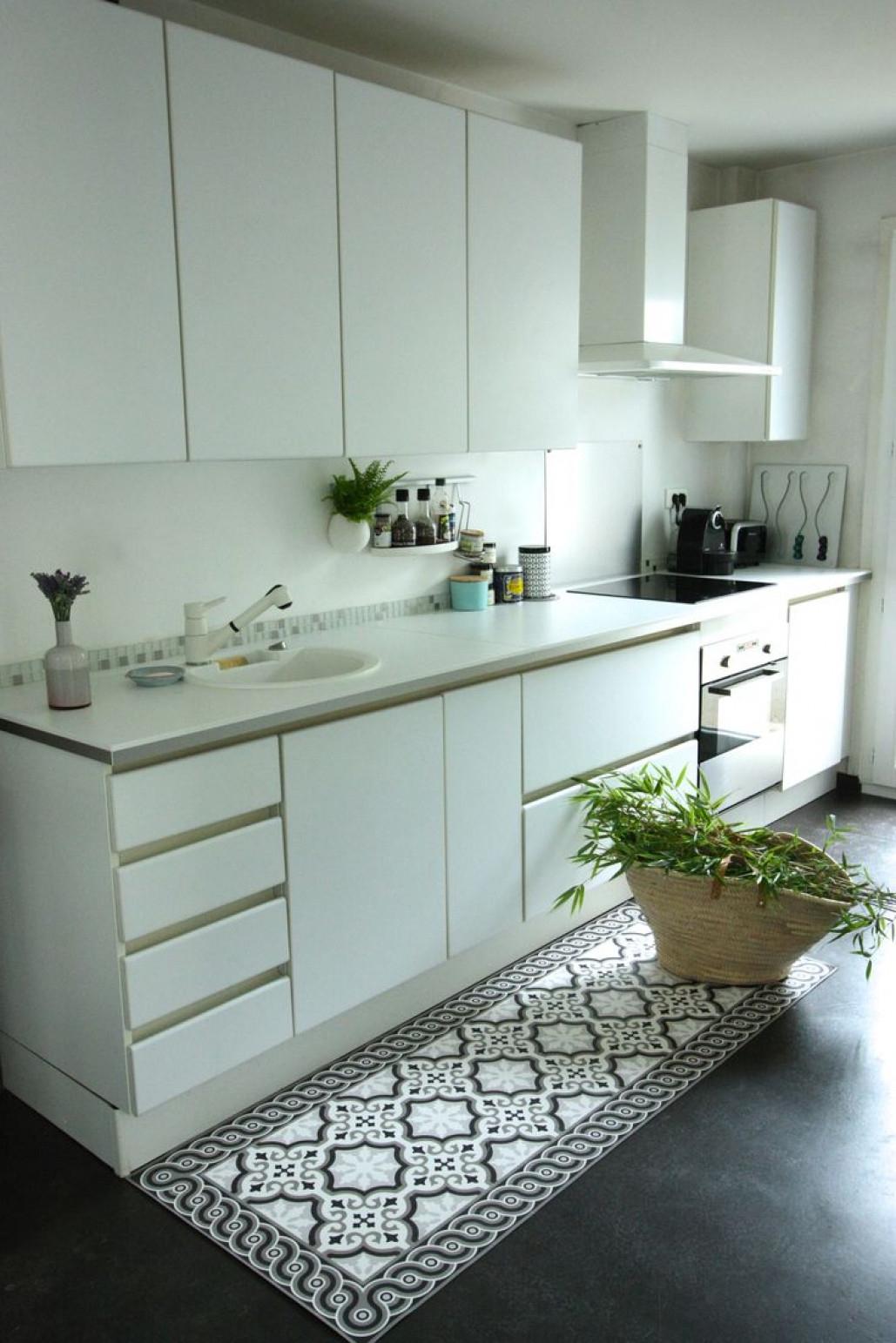 tapis lino imitation carreaux de ciment – jd3ddesigns