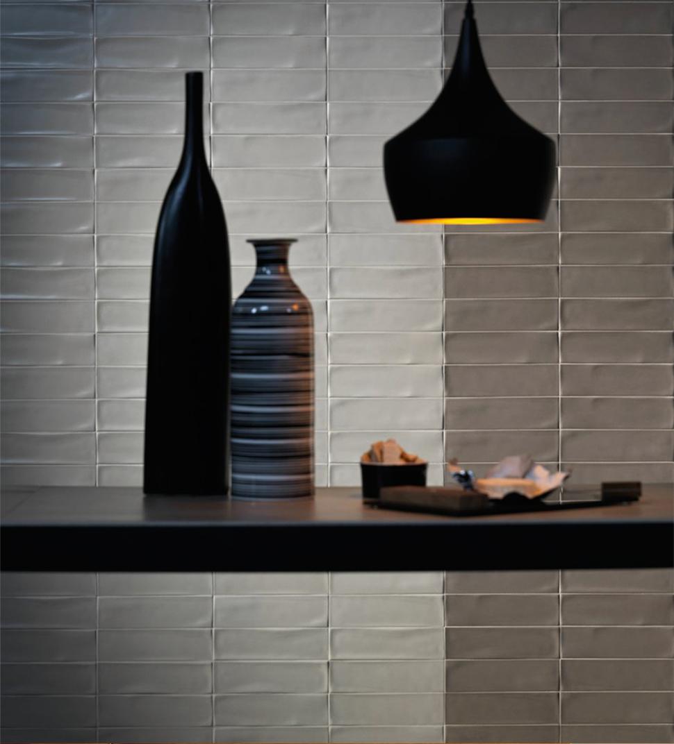 Céramique Carreaux Ceramique Plancher 2000