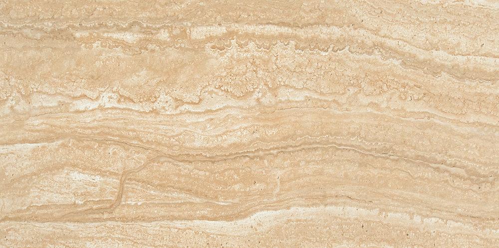 MSI Stone ULC Carreaux de céramique vernissée pour