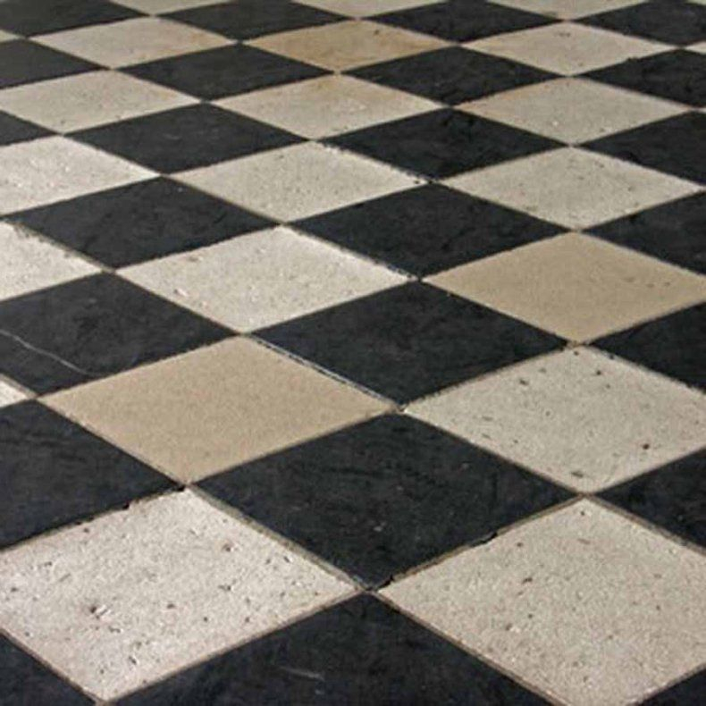 Carreaux De Ciment Carrelage Ment Entretenir son Carrelage