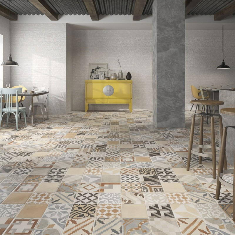 Carreaux De Ciment sol Parquet Carreaux De Ciment Jj71