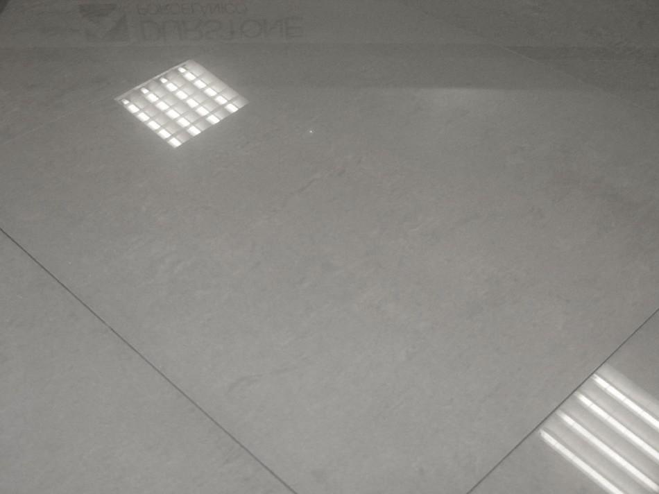 Carrelage 60x60 Blanc Carrelage 60x60 Brillant
