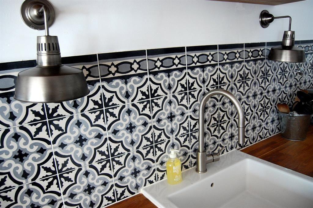 carrelage ancien salle de bain Recherche Google