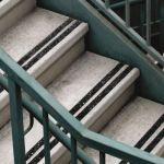 Carrelage Antidérapant Extérieur Carrelage Antidérapant Pour Escalier Exterieur Livraison