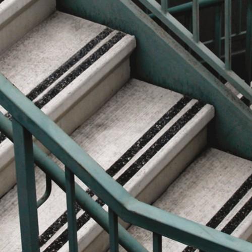 Carrelage antidérapant pour escalier exterieur livraison