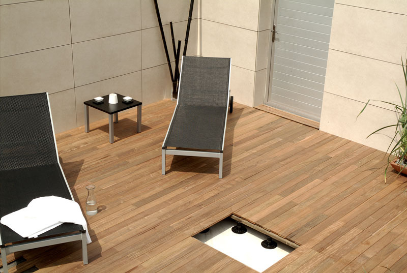 Carrelage exterieur bois Atwebster Maison et mobilier