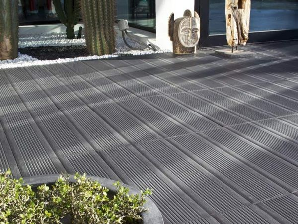 Carrelage Leroy Merlin le catalogue en 2019