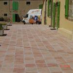 Carrelage Antidérapant Extérieur Carrelage Terrasse Imitation Parquet Cout Travaux Maison à