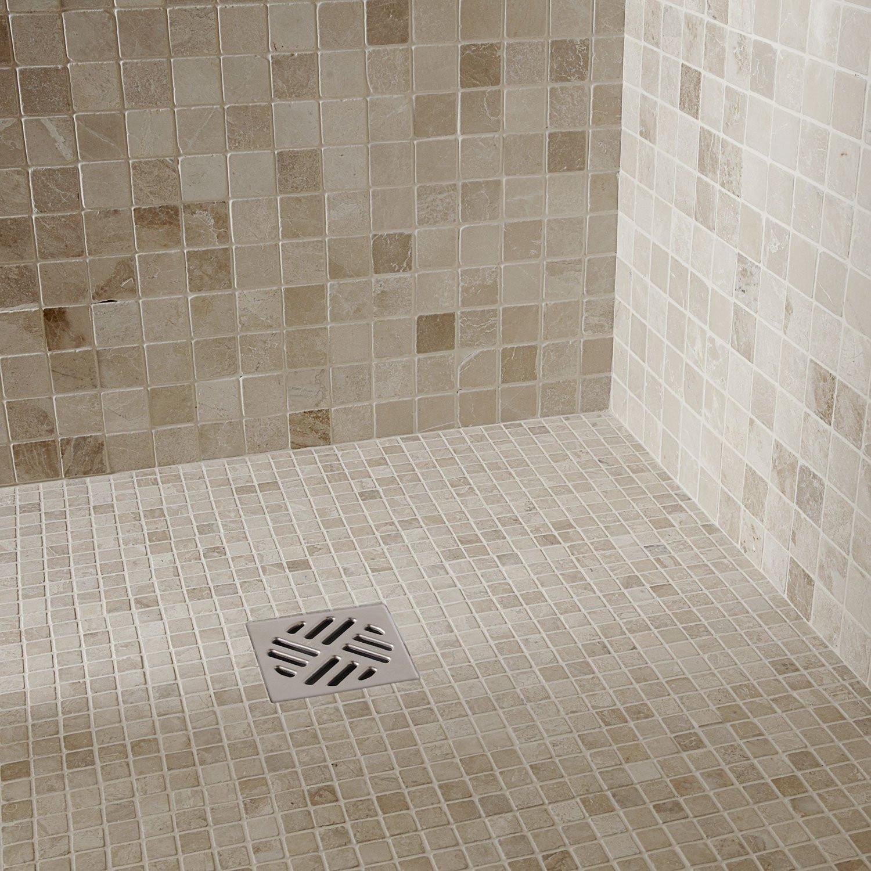 Carrelage Antidérapant Salle De Bain Carrelage Mosaique Salle De