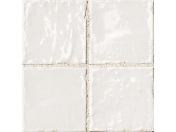 Carrelage Blanc Pas Cher Carrelage 10x10 Blanc Wikilia Idees Conception Jardin Idees Conception Jardin