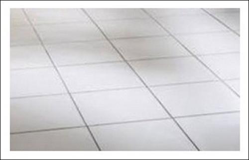 Carrelage 30x30 blanc