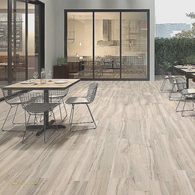 Top 45 Breathtaking Carrelage Direct Usine