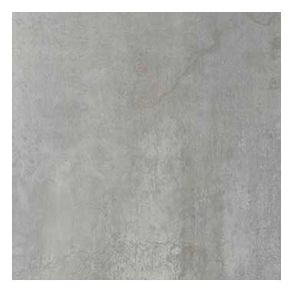 Carrelage Tagina warmstone gris 61x61cm materiauxnet