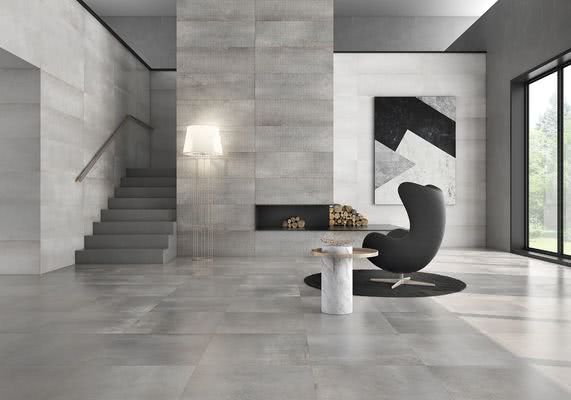 Carrelage céramique de Saloni Tile Expert – fournisseur