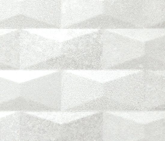Fabricant Carrelage Castellon Espagne Fabricant De