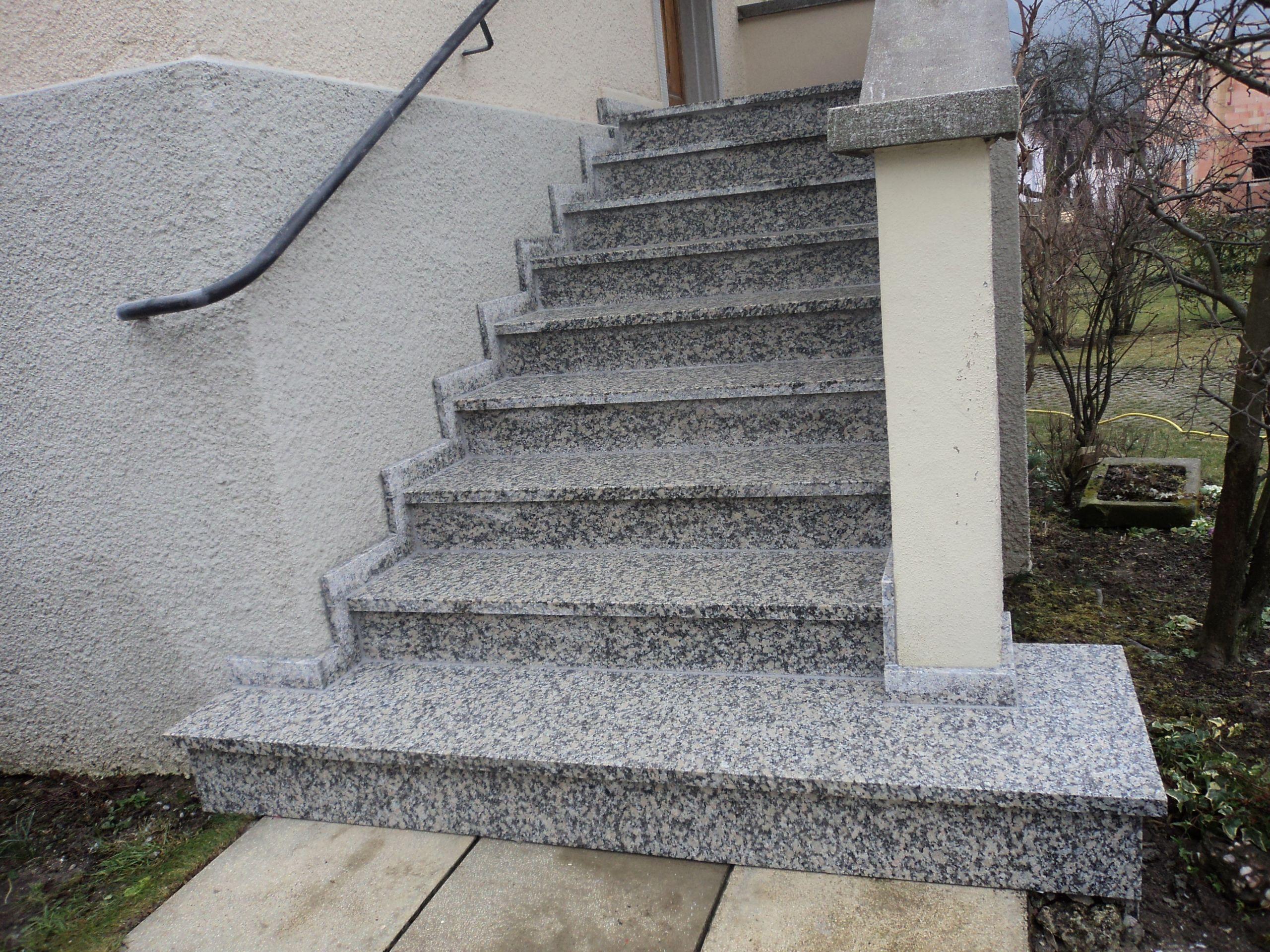 Antidérapant Pour Escalier En Bois carrelage escalier exterieur antiderapant 24 luxe de