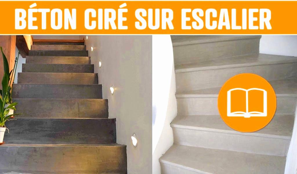 35 Beauté De Carrelage Escalier Exterieur Antiderapant