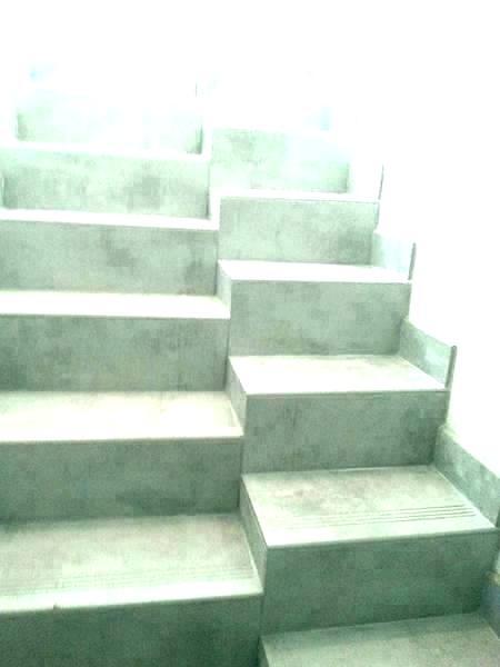 Carrelage escalier exterieur antiderapant carrelage Carrelage exterieur antiderapant