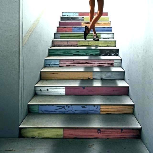 Carrelage Escalier Exterieur Antiderapant Revetement