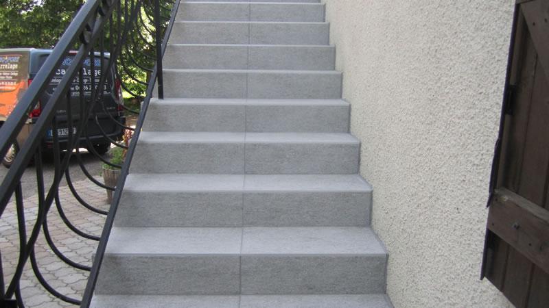 Carrelage Pour Escalier Exterieur Leroy Merlin