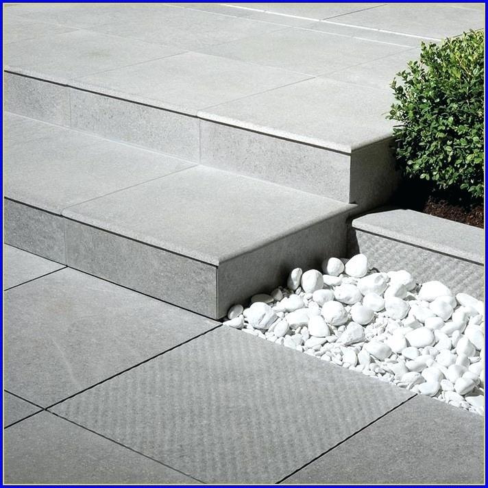 Marche Escalier Exterieur Pr s S En Design Nob En